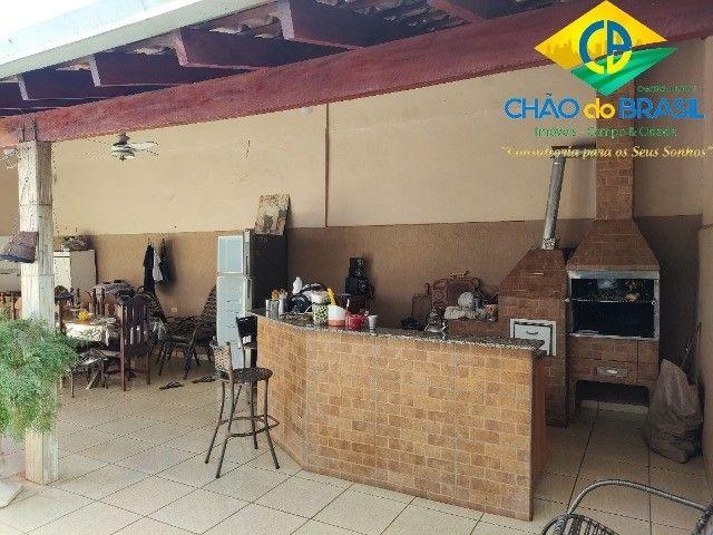 """""""Casa Grande Coophamat"""" - Campo Grande, MS - Foto 14"""