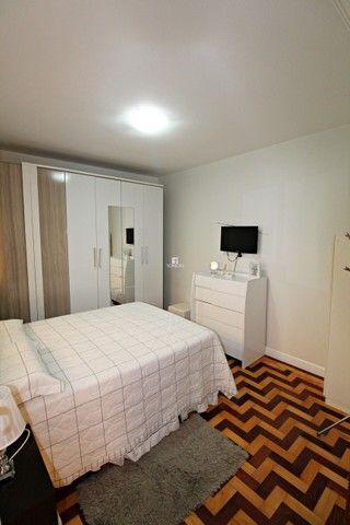Excelente residência alto padrão no bairro Rosário - Foto 5