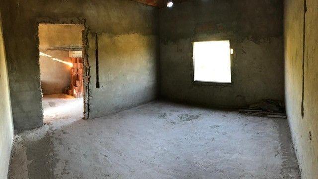 Casa no Bom Jesus 6mx6m - Foto 5