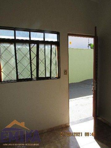 Apartamento com 1 quarto(s) no bairro Barra do Pari em Cuiabá - MT - Foto 6