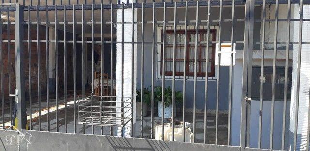 Casa à venda com 3 dormitórios em Renascença, Santa maria cod:10242 - Foto 2