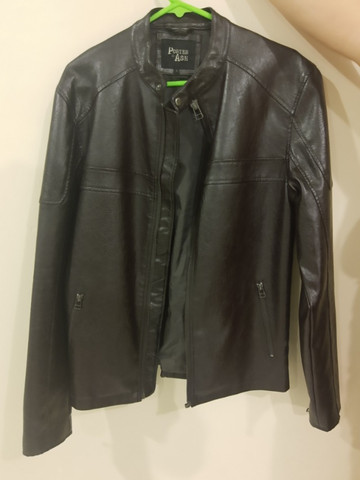 Jaqueta de Frio - Foto 3