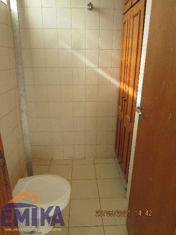Apartamento com 2 quarto(s) no bairro Jard. das Americas em Cuiabá - MT - Foto 11