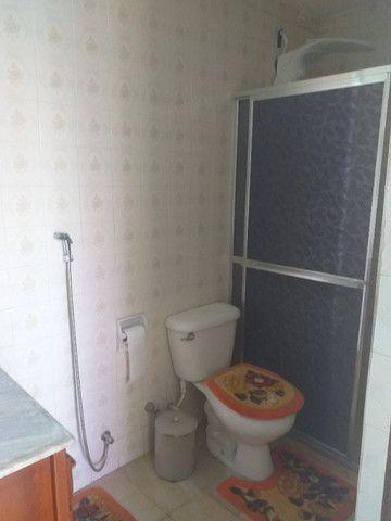 1 quarto - garagem - Fonseca - Niterói - RJ. - Foto 4