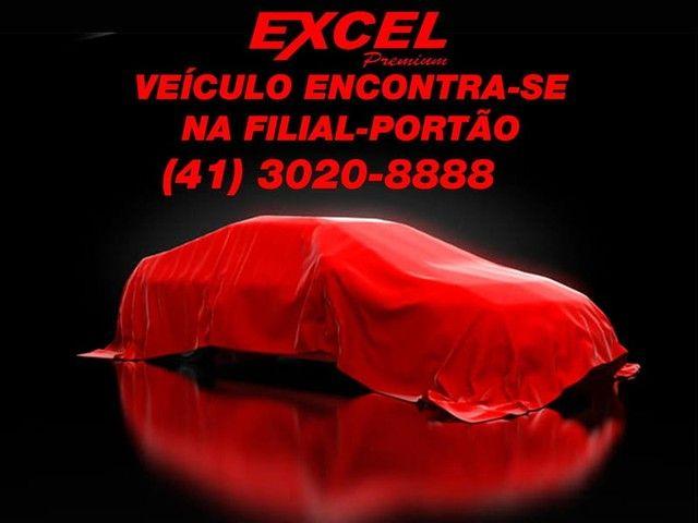 Renault DUSTER EXPRESSION 1.6 16V HI-FLEX 4P MANUAL - Foto 2