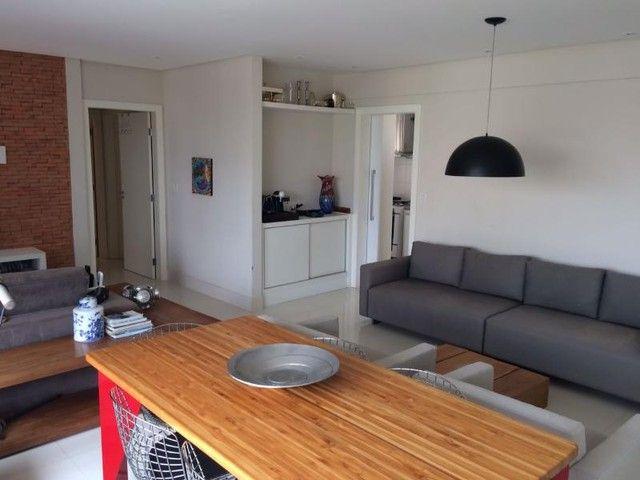 Apartamento com 3 quarto(s) no bairro Centro em Cuiabá - MT - Foto 15