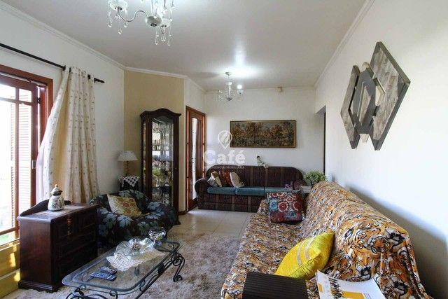 Casa à venda com 3 dormitórios 3 banheiros 2 vagas de garagem e amplo pátio. - Foto 18