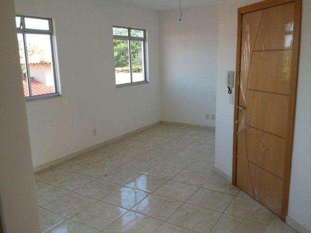 Alugue apartamento 2 quarto - Região Nacional  - Foto 12