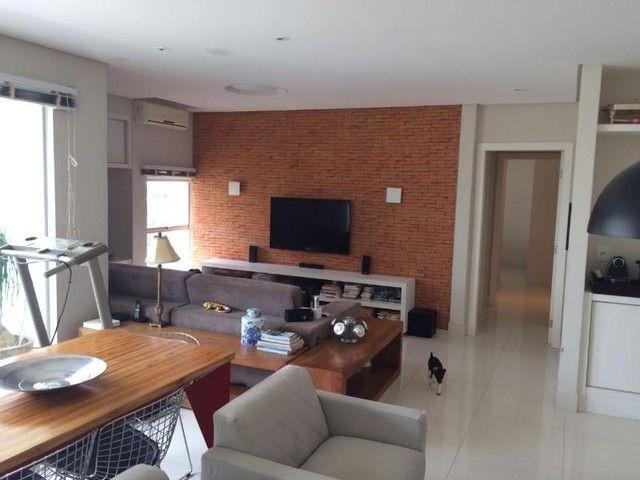 Apartamento com 3 quarto(s) no bairro Centro em Cuiabá - MT - Foto 14