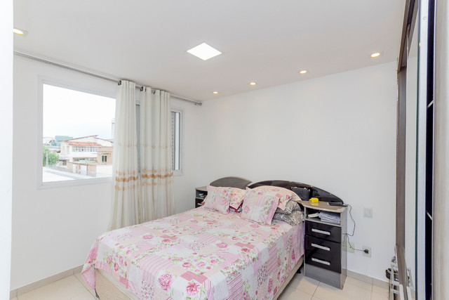 Apartamento à venda com 2 dormitórios em Setor oeste, Goiânia cod:19932 - Foto 6
