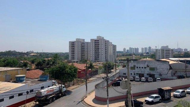 Apartamento com 3 quarto(s) no bairro Despraiado em Cuiabá - MT - Foto 4