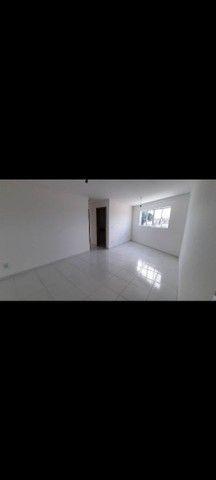 Apartamento no castelo Branco com piscina pronto para morar 66m² - Foto 15