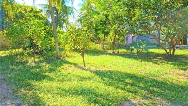 Sítio à venda, 6058 m² por R$ 1.000.000,00 - Jacunda - Aquiraz/CE - Foto 8