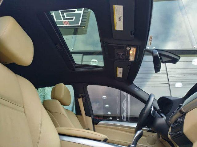 BMW X6 Xdrive 35I FG21 - Foto 12
