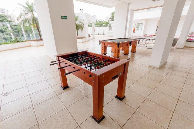 Apartamento à venda com 2 dormitórios em Setor oeste, Goiânia cod:19932 - Foto 10