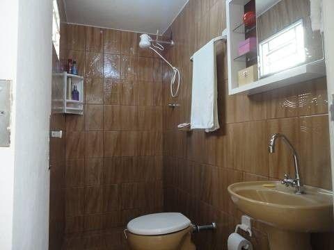 Casa nos Aflitos  - Foto 10