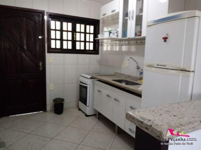 Casa em Condomínio a Venda, 3 Suítes em Itaipuaçú! - Foto 12