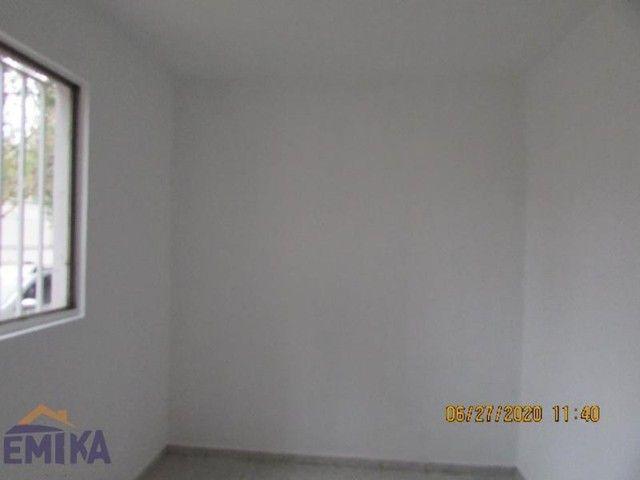 Apartamento com 2 quarto(s) no bairro Quilombo em Cuiabá - MT - Foto 8