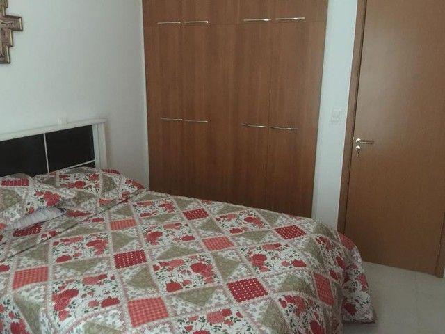 Apartamento com 3 quarto(s) no bairro Santa Marta em Cuiabá - MT - Foto 6