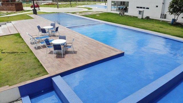 Apartamento para Venda em João Pessoa, Valentina de Figueiredo, 2 dormitórios, 1 suíte, 1  - Foto 19
