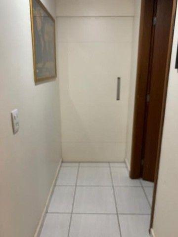 Apartamento com 3 quarto(s) no bairro Centro Norte em Cuiabá - MT - Foto 15