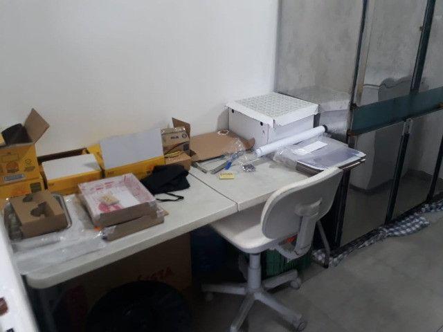 Passo negócio / cozinha industrial - Foto 2