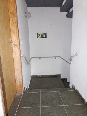 Apto 02 quartos em Marambaia - Foto 15