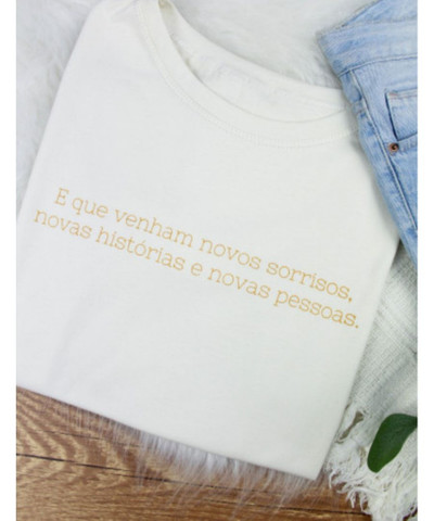Vendo lindas T-shirts  - Foto 5
