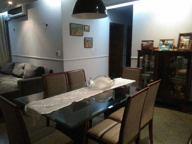 Apartamento com 3 quarto(s) no bairro Centro Sul em Cuiabá - MT - Foto 13