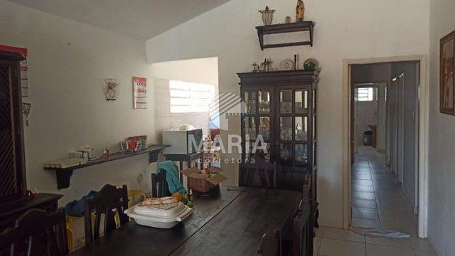 Casa solta para locação anual em Gravatá/PE! código:4066 - Foto 7