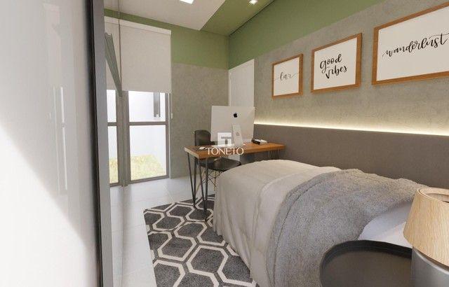 Sobrado 3 dormitórios à venda Cerrito Santa Maria/RS - Foto 13