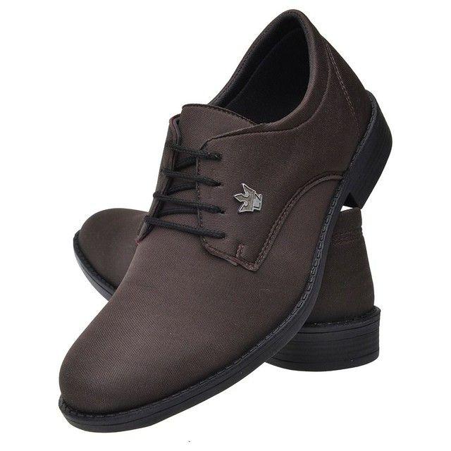 Sapatos na promoção - Foto 4