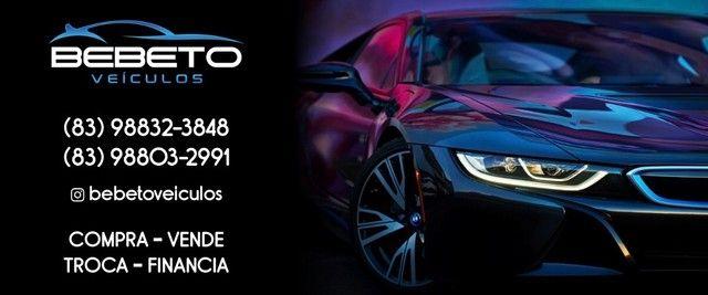 Uno Drive 1.0 3cc Flex 2018 Completo - Foto 11