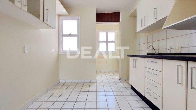 Apartamento com 2 dormitórios à venda, 46 m² por R$ 200.000,00 - Parque Villa Flores - Sum - Foto 4