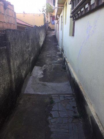 Caiçara - Casa  01 quarto - Foto 10