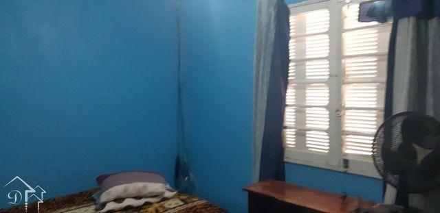 Casa à venda com 3 dormitórios em Renascença, Santa maria cod:10242 - Foto 13