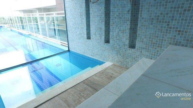 Vende-se Apartamento Edifício Uniko 87 em Jardim Petrópolis - Cuiabá - MT - Foto 12