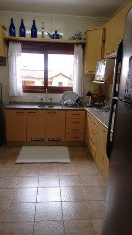 Casa 3 dormitórios - Cruz Alta - Aceita dação de imóvel na Capital - Foto 9