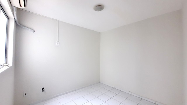 Apartamento 2 quartos, 47 m² por R$ 115.000 - Santa Lúcia - Maceió/AL - Foto 3