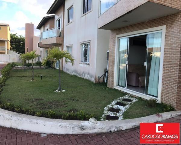Casa de condomínio à venda com 3 dormitórios em Praia do flamengo, Salvador cod:CA00403 - Foto 15
