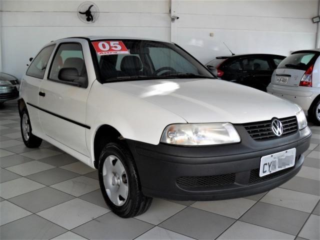 d1c607e9b0439 VW - VOLKSWAGEN GOL (NOVO) 1.0 MI TOTAL FLEX 8V 2P 2005 - 483292889 ...