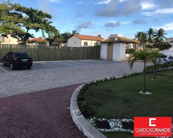 Casa de condomínio à venda com 3 dormitórios em Praia do flamengo, Salvador cod:CA00403 - Foto 10