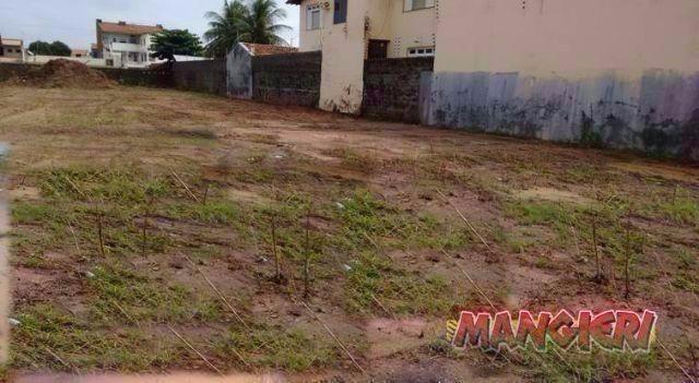 Aluga-se terreno na Avenida Mario Jorge - Foto 5