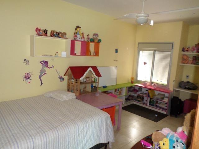 Samuel Pereira oferece: Casa no Bela Vista Sobradinho Grande Colorado 3 Suites Moderna - Foto 18