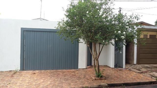 Vendo casa mata do jacinto TREZENTOS MIL