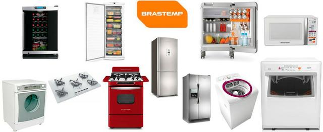 Conserto De fogão em Curitiba 3247-8455 Brastemp Electrolux Consul Fischer - Foto 3