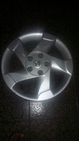 Aro 16 Renault