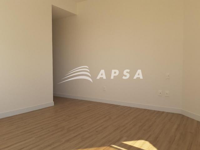 Apartamento para alugar com 2 dormitórios em Barro preto, Belo horizonte cod:29669 - Foto 3