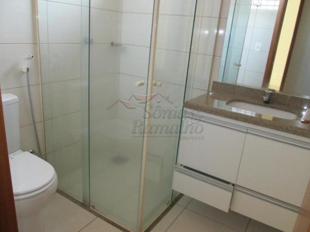 Apartamento para alugar com 2 dormitórios em Vila tiberio, Ribeirao preto cod:L3707 - Foto 6