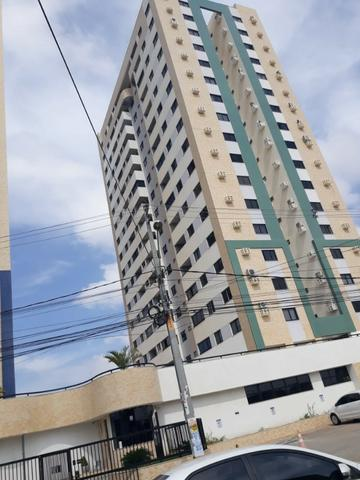 Apartamento no Premium Residence - Lider